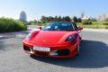 Ferrari_F430_03