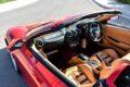 Ferrari_F430_04